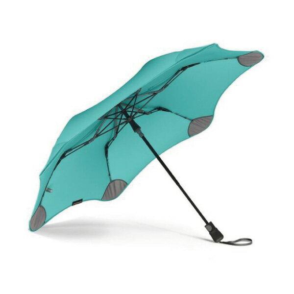 【メーカー公式ストア】日本正規販売代理店 BLUNT XS METRO ブラント エックスエス メトロ 折りたたみ傘 ニュージーランド発 風に強い 耐風傘 頑丈 オシャレ 個性的 ギフト プレセント サエラ caetla 傘 レイングッズ 雨 梅雨