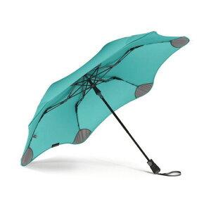 【メーカー公式ストア】日本正規販売代理店 BLUNT XS METRO ブラント エックスエス メトロ 折りたたみ傘 ニュージーランド発 風に強い 耐風傘 頑丈 オシャレ 個性的 ギフト プレ