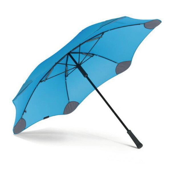 【メーカー公式ストア】日本正規販売代理店 BLUNT CLASSIC ブラント クラシック 長傘 雨傘 ニュージーランド発 風に強い 耐風傘 頑丈 オシャレ 個性的 ギフト プレセント メンズ 男性 65cm サエラ caetla 傘 レイングッズ 雨 梅雨