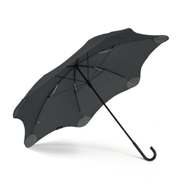 【メーカー公式ストア】日本正規販売代理店 BLUNT LITE ブラント ライト 長傘 雨傘 ニュージーランド発 風に強い 耐風傘 頑丈 オシャレ 個性的 ギフト プレセント サエラ caetla 傘 レイングッズ 雨 梅雨