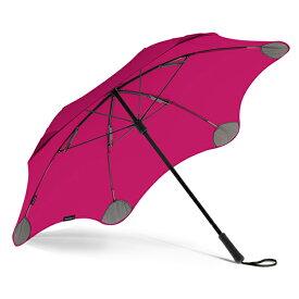 【メーカー公式ストア】【新作】日本正規販売代理店 BLUNT COUPE ブラント クーペ 長傘 雨傘 ニュージーランド発 風に強い 耐風傘 頑丈 オシャレ 個性的 ギフト プレセント サエラ caetla 傘 レイングッズ 雨 梅雨