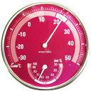 Thermo hygrometer pk