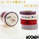 Mt moomin