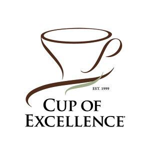 毎年COE上位入賞を果たしてきた有名農園 カップオブエクセレンス受賞 コロンビア COE2020 ラ ミナ フランコ ハニー 250g/お好きな銘柄2つ選んで送料無料対象商品