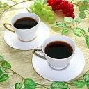 スペシャルティコーヒー コーヒー