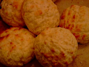 健康派のメロンパン5個セット 卵・乳製品不使用 ヴィーガン・ベジタリアン対応