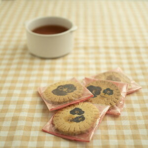 東京エディブルクッキー焼き菓子卵不使用乳不使用白砂糖不使用