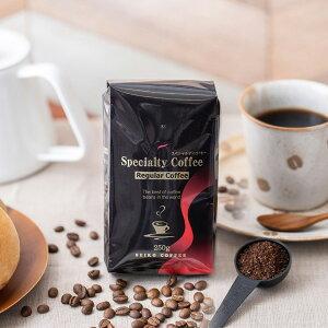 レギュラーコーヒー モカゲイシャ250g