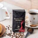 レギュラーコーヒー カフェインレスコーヒー コロンビア 250g【広島発☆コーヒー通販カフェ工房】