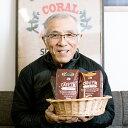 レギュラーコーヒー創業者が考えた珈琲福袋2kg 送料無料! コーヒー豆 コーヒー粉