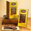 【カファレル Caffarel】タブレットジャンドゥーヤクラシック【カファレル定番のジャンドゥーヤがチョコレートタブレットになりました。イタリア・トリノ老舗チョコレートブランド】