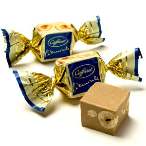 【Caffarel カファレル】 ピエモンテクリーム チョコレート(1粒)