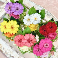 FlowerMasonJarフラワーメイソンジャー