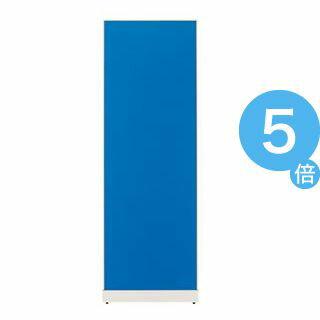 ★ポイントUp5倍★ジョインテックス JKパネル JK-1860LB W600×H1825[21]