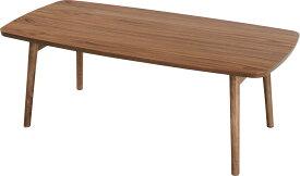 フォールディングテーブル  TAC-229WAL