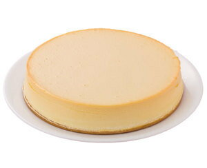 誕生日ケーキバースデーケーキメープルチーズケーキメープル味7号21.0cm約1170g選べるホールorカット
