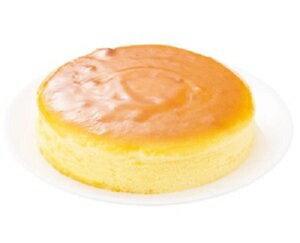 誕生日ケーキバースデーケーキベイクドチーズケーキ7号21.0cm約600g選べるカットサービス送料無料(※一部地域除く)(工場直送)