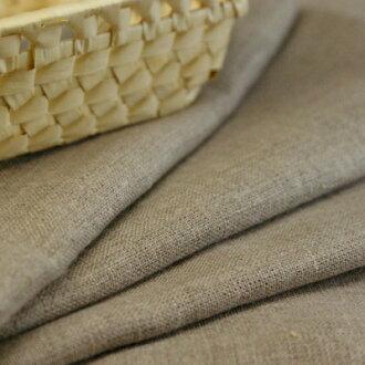 Linen cloth linen towel Daudi dowdy fs3gm