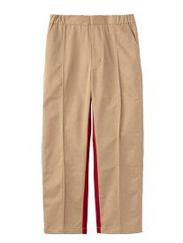 SILAS(サイラス)LINE PANTS
