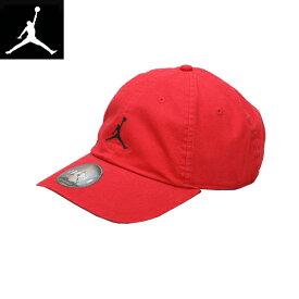 7ba5fbf6db3 NIKEナイキ正規品キャップ帽子CAP Air Jordan H86 Jumpman Washed エアージョーダン ジャンプマン