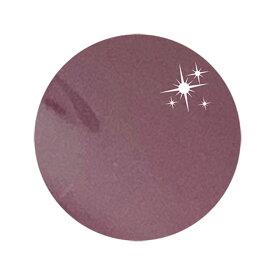 LEAFGEL PREMIUM リーフジェルプレミアム カラージェル 156 ダフニー・モーブ 4g【★】【ネイル ジェルネイル カラージェル】