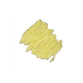 ICE GEL アイスジェル マーブルリキッド MS-19 ゴールド 7ml【★】【税込5,500円以上送料無料】【ネイル ジェルネイル アートリキッド】