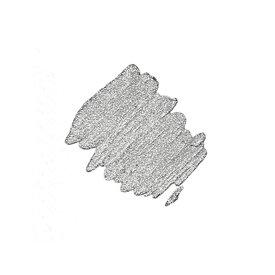ICE GEL アイスジェル マーブルリキッド MS-20 シルバー 7ml【★】【税込5,500円以上送料無料】【ネイル ジェルネイル アートリキッド】