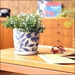 ガーデニングガーデン雑貨植木鉢花台コラムバラローズスタンドハンギングプランター寄せ植えアンティークレリーフポット