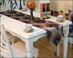 テーブルランナー北欧のテーブルランナーテーブルセンターゴージャスエレガント新居祝い