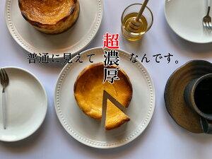 【送料込】ラクレット チーズ パルミジャーノレッジャーノ ギフト プレゼント 濃厚 チーズケーキ ベイクドチーズケーキ 贅沢 ワインに合う お取り寄せ スイーツ プレゼント ラクレット 贈