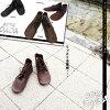 立即享受皮革的纹理。 在日本 chukka 靴子粘神户鞋制造商直接 ! 男装鞋店里 [安全! 日本制造的] [FOO-CA-凸轮-26]