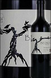 "●RP96点 WS95点他《ベッドロック》 ""ザ・ベッドロック"" ヘリテージレッド, ソノマ・ヴァレー [2015] , [2016] or [2017] The Bedrock Heritage Red Wine Sonoma Valley 750ml [カベルネソーヴィニヨン, シラー, ジンファンデル等 単一畑赤ワイン カリフォルニアワイン]"