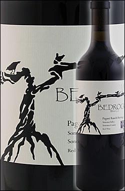 《ベッドロック》 パガニ・ランチ ヘリテージ・レッド, ソノマ・ヴァレー [2014] Bedrock Wine Co. Pagani Ranch Heritage Red Wine Sonoma Valley ベドロック750ml ジンファンデル, グルナッシュ, シラー, ムールヴェードル等 [赤ワイン カリフォルニアワイン]