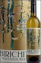 《ビリキーノ》 マルヴァジア・ビアンカ モントレー [2017] BIRICHINO Winery Malvasia Bianca Monterey 750ml [白ワイン スクリューキャップ採用 カリフォルニアワイン専門店あとりえ お歳暮 誕生日プレゼント