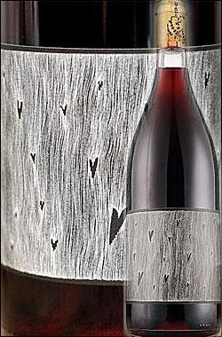 """《ブロック セラーズ》 """"ラブレッド"""" ソラノ・カウンティ グリーンヴァレー [2016] Broc Cellars LOVE RED Green Valley, Solano County 750ml [カリニャン Carignan, シラー Syrah, ヴァルディギエ Valdiguie ラヴレッド赤ワイン カリフォルニアワイン]"""