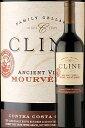 《クライン セラーズ》 ムールヴェードル エンシェント・ヴァインズ コントラコスタ・カウンティ [2014] Cline Cellar…
