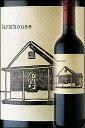 《クライン・セラーズ》 ファームハウス・レッド [2014] Cline Cellars Farmhouse Red California 750ml [赤ワイン カ…