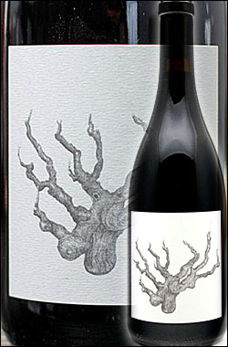 """《ブロック・セラーズ》 オールドヴァイン・カリニャン """"オートヴァレー・ヴィンヤード"""" アレキサンダー・ヴァレー [2014] Broc Cellars Old Vine Carignane Oat Valley Vineyard, Alexander Valley, Sonoma County 750ml [カリフォルニアワイン ソノマ赤ワイン]"""