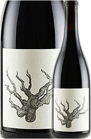 """《ブロック・セラーズ》 オールドヴァイン・カリニャン """"オートヴァレー・ヴィンヤード"""" アレキサンダー・ヴァレー [2017] Broc Cellars Old Vine Carignane Oat Valley Vineyard, Alexander Valley, Sonoma County 750ml ソノマ赤ワイン 誕生日プレゼント"""