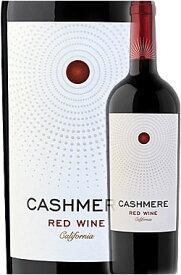 """《クライン・セラーズ》 """"カシミヤ"""" カリフォルニア [2018] (ムールヴェードル+シラー+グルナッシュ+プティシラー カシミアGSM) Cline Cellars California Proprietary Red Cashmere 750ml赤ワイン カリフォルニアワイン専門店 ギフト 誕生日プレゼント"""