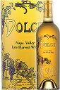 ●歴代No.1WE98点《ドルチェ》 ナパ・ヴァレー [2012] by ファー・ニエンテ Dolce Semillon-Sauvignon Blanc Late Har…