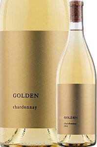 """《ゴールデン》 シャルドネ """"モントレー・カウンティ"""" [2016] Alcohol by Volume Golden Chardonnay Monterey County, California 750ml [生産者:アルコール・バイ・ボリューム ブレッド&バター派生版 産地:モン"""