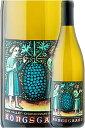 """●正規品WA96+点《コングスガード》 シャルドネ (ハイド×ハドソン・ヴィンヤード) """"ナパヴァレー"""" [2017] Kongsgaard Chardonnay Los Carneros, Napa Valley (Hudson×Hyde Vineyard) 750ml ナパバレー白ワイン ロスカーネロス カリフォルニアワイン"""