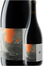 """《マイケル・クルーズ (クルーズ・ワイン)》 """"モンキー・ジャケット"""" プロプライアタリーレッド, ノース・コースト [2017] Michael Cruse (Cruse Wine co.) Proprietary Red Blend MONKEY JACKET North Coast 750ml [赤ワイン カリフォルニアワイン] ワイン専門店あとりえ"""