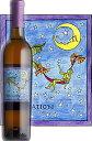 《クアディー》 デヴィエーション [NV] Quady Winery DEVIATION (Orange Muscat) 375ml カリフォルニアワイン専門店あ…