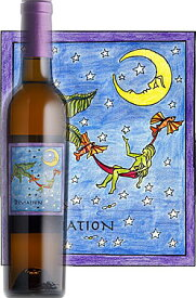 《クアディー》 デヴィエーション [NV] Quady Winery DEVIATION (Orange Muscat) 375ml カリフォルニアワイン専門店あとりえ オレンジマスカット甘口デザートワイン ご夫婦や恋人へのプレゼント贈り物 洋酒ギフトご贈答用 お中元 誕生日プレゼントにも