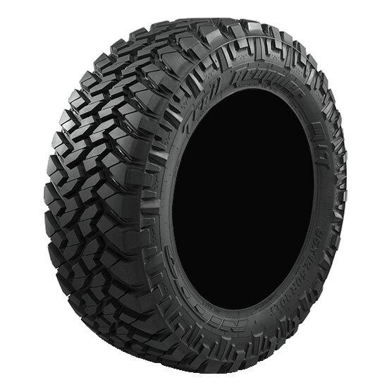 タイヤ マッドタイヤ オフロードタイヤ NITTO ニットー Trail Grappler トレイルグラップラー LT295/55R20