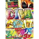 I-SQUARE DIVA 2017 TOP OF SUMMER 3X DVD 3枚組 全120曲!