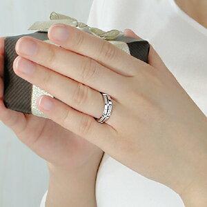 pt900【0.15ct】ダイヤモンドリング