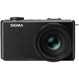 シグマ SIGMA DP3Merrill 4,600万画素 FoveonX3ダイレクトイメージセンサー APS-C 搭載 SDカード付き